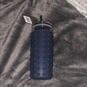 Jade® 30 oz. Insulated Tumbler in Blue
